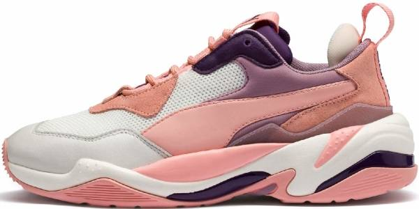 Puma Thunder Fashion