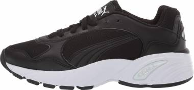 Puma CELL Viper - Puma Black / Puma White