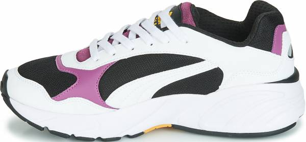 Puma CELL Viper - White (36950515)