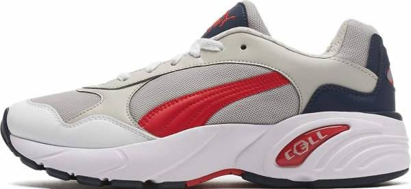 Only £32 + Review of Puma CELL Viper