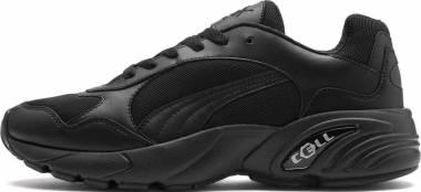 Puma CELL Viper - Black (36950510)