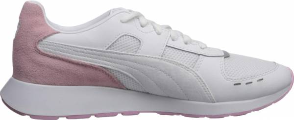 Puma RS-150 - Puma White Pale Pink