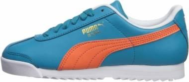 Puma Roma Basic + - Blue (36957103)