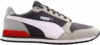Puma ST Runner V2 - Grey (36527820)