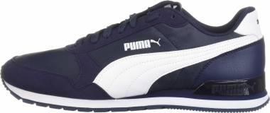 Puma ST Runner V2 - Peacoat-puma White (36527808)