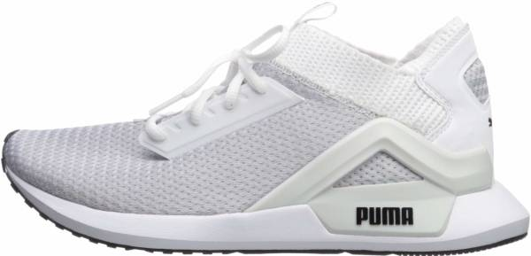 Only £58 + Review of Puma Rogue | RunRepeat