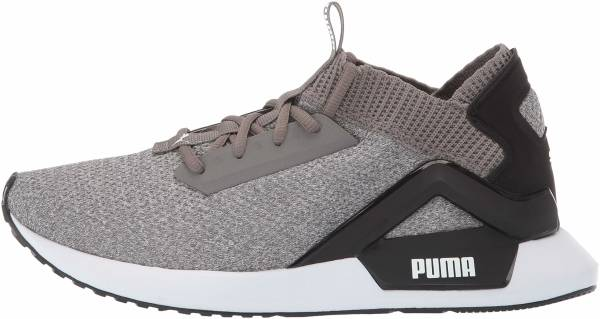 Puma Rogue - Grey (19235904)