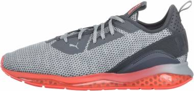Puma Cell Descend - Iron Gate-quarry-shocking Orange-red Blast (19167503)