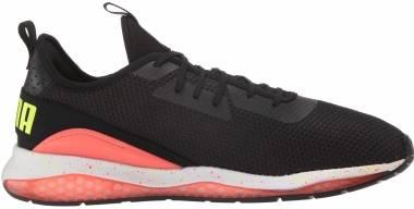103 Best Puma Road Running Shoes (December 2019) | RunRepeat