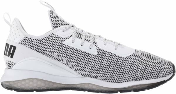 Only $25 + Review of Puma Cell Descend