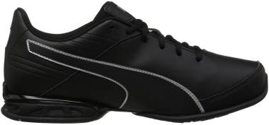 Puma Super Levitate - BLACK