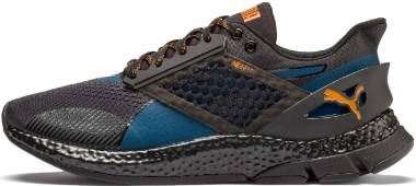 9 Reasons toNOT to Buy Puma Ignite Ultimate Layered (Jul