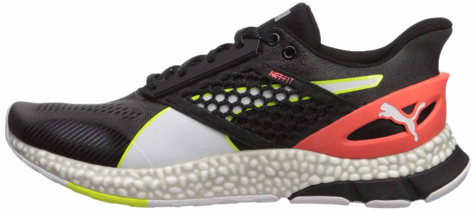 Comercialización pintar insertar  Only $50 + Review of Puma Hybrid Astro | RunRepeat