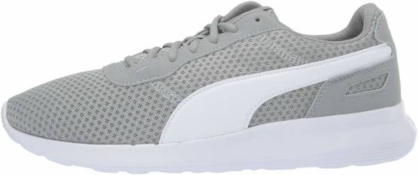Puma ST Activate  - Grey
