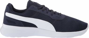 Puma ST Activate  - Peacoat / Puma White