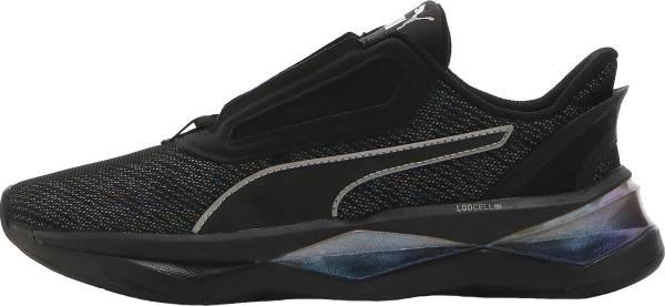 Puma LQDCELL Shatter XT - Black