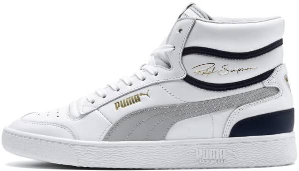 Puma Ralph Sampson Mid -
