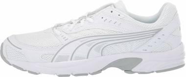 Puma Axis - Puma White High Rise (36846502)