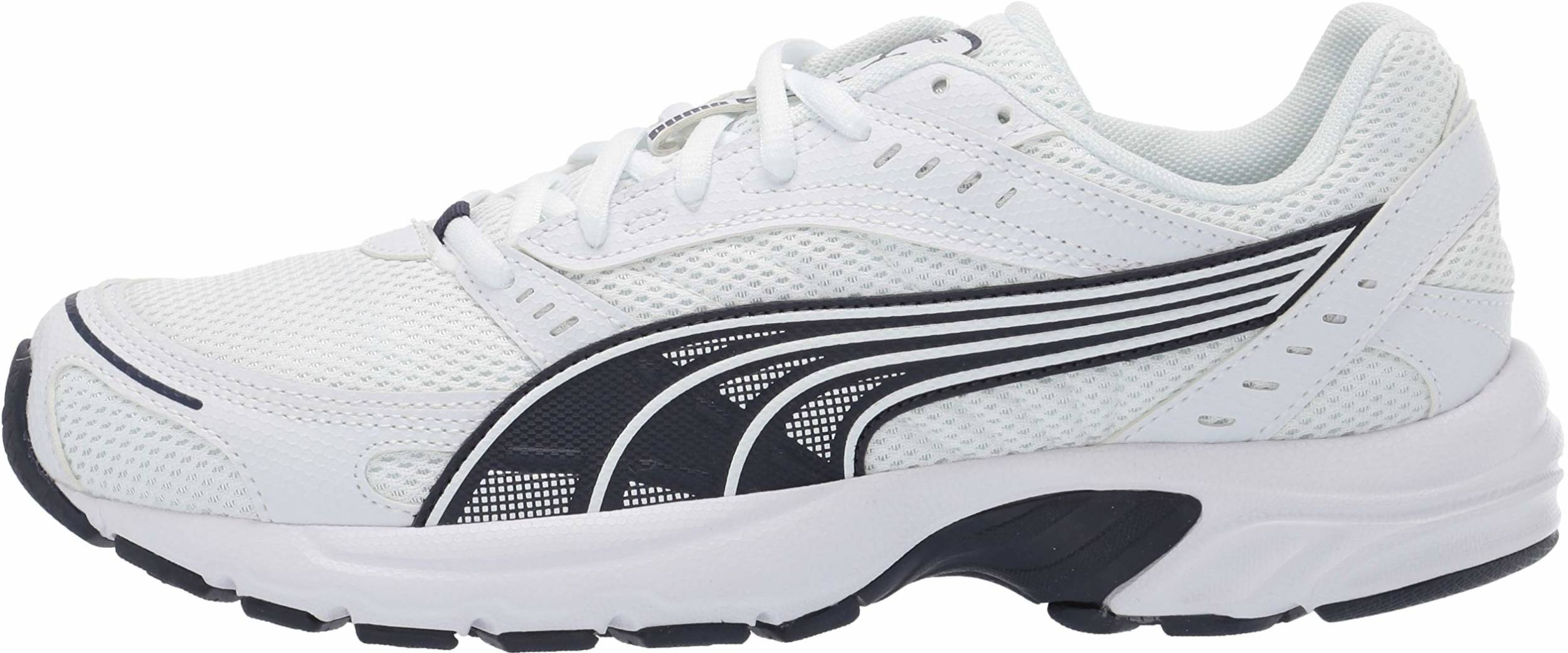 Only $19 + Review of Puma Axis | RunRepeat