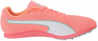 Puma Evospeed Distance 8 - Pink