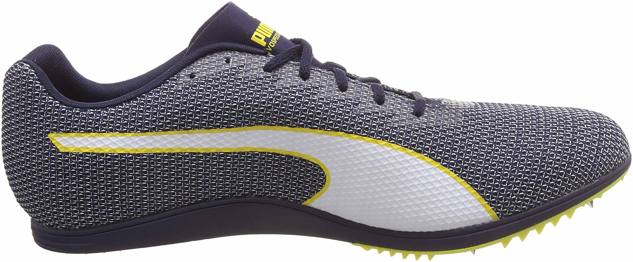 10 Puma track & Field shoes - Save 65% | RunRepeat