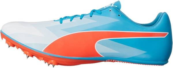 Puma Evospeed Sprint 6 - Blue