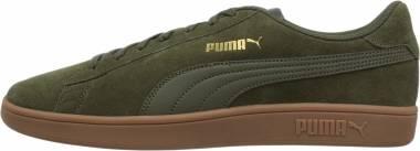 Puma Smash v2 - Forest Night Forest Night (36498919)