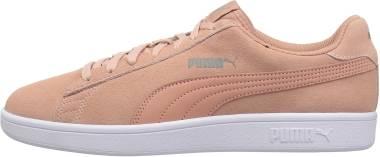 Puma Smash v2 - Pink (36498909)