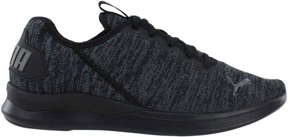 Only $40 + Review of Puma Ballast