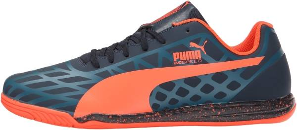 Puma Evospeed Star 4 - Blue