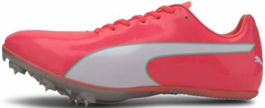 Puma Evospeed Sprint 10 - Pink (19345202)