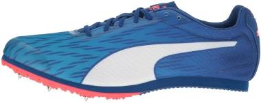 Puma Evospeed Star 5 - Blue Danube/True Blue/Puma White (18954601)