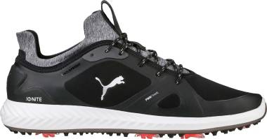 Save 31 On Puma Golf Shoes 5 Models In Stock Runrepeat