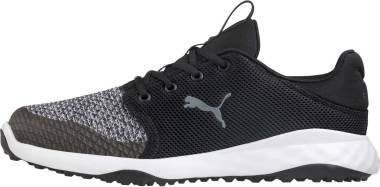 Puma Grip Fusion Sport - Puma Black Quiet Shade (19120701)