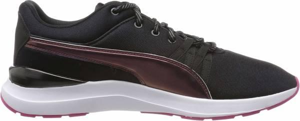 puma trailblazer shoes