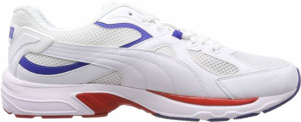 Only $25 + Review of Puma Axis Plus 90s
