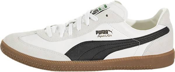 12 Reasons toNOT to Buy Puma Super Liga OG Retro (Jun 2020