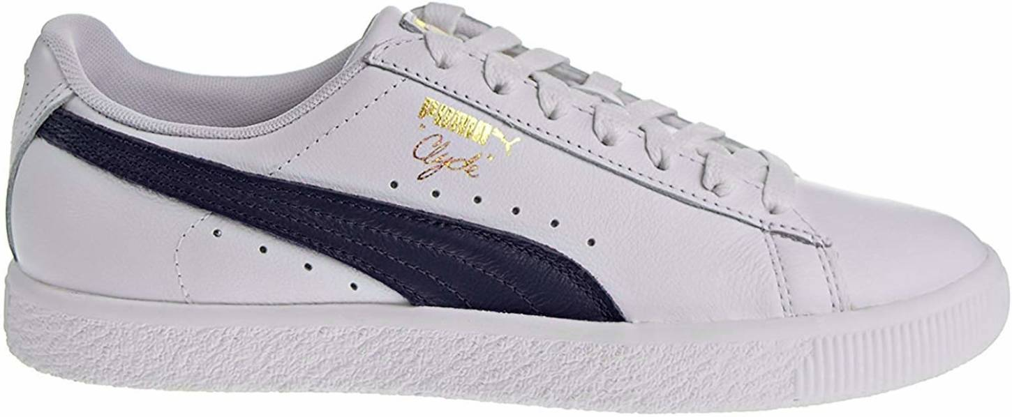 7 Reasons to/NOT to Buy Puma Clyde Core (Sep 2021) | RunRepeat