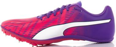 Puma Evospeed Sprint 7 - Multi