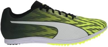 Puma Evospeed Distance 7 - Green (18954503)