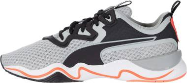 Puma Zone XT - High Rise-lava Blast (19308003)