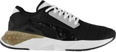 Puma Cell Plasmic - Black (19324701)