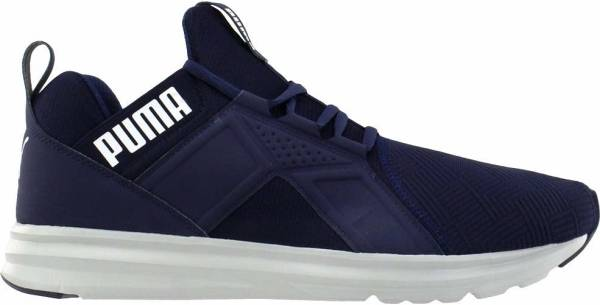 Only $35 + Review of Puma Enzo Geo