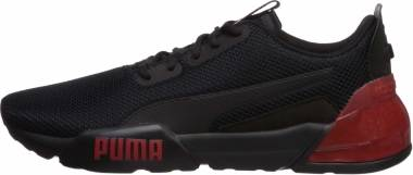 Puma Cell Phase - Black (19263808)