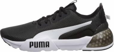 Puma Cell Phase - Puma Black / Puma White