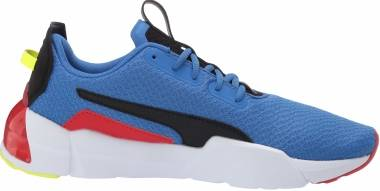 Puma Cell Phase - Blue (19309502)