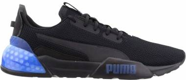 Puma Cell Phase - Black (19263804)