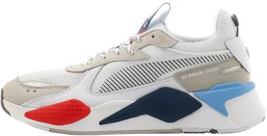 Puma RS-X BMW MMS - puma-rs-x-bmw-mms-6197