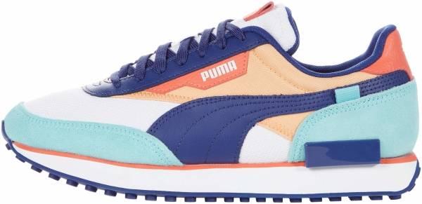 Puma Future Rider -