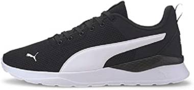 Puma Anzarun - Puma Black-dark Shadow (19352561)